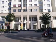 Shop house + căn hộ 250tr/40m2 SHR đã hoàn thiện 2PN full nội thất