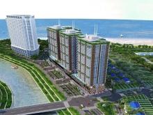 Đặt giữ chỗ chỉ 50tr căn hộ biển đường Trần Phú Nha Trang giá tốt nhất
