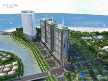 Nhận cọc giữ chỗ vị trí ưu tiên view biển 50tr/suất căn hộ Aston Nha Trang