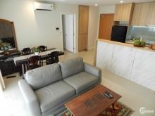 Cần bán căn hộ 2 PN view hồ bới tòa Bora Bora căn hộ Đảo Kim Cương quận 2