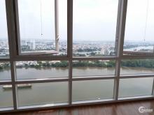 Căn hộ View Sông SG - XI Riverview - DT 185m2, giá tốt, LH ngay: 0888600766.