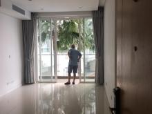 Cần bán căn hộ cao cấp - Sarimi Sala - DT 88m2, view đẹp, chi tiết LH: 088860076