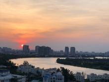 Bán căn hộ The Vista - View Sông SG - DT 92m2 - Giá tốt, LH ngay 0888600766.