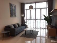 Bán căn hộ The Vista - View Sông SG - DT 92m2 - LH để có giá tốt: 0888600766