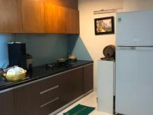 Bán căn hộ Petroland quận 2, nhà rất đẹp, DT 84m2, 3PN, 2WC, sổ hồng, có sẵn nội