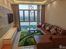 Cần bán gấp căn hộ - The Vista - DT 101m2 LH 0888600766 Ms Uyên để xem ngay.