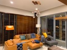 Bán gấp 3PN giá tốt Đảo Kim Cương, 118 m2 full nội thất cao cấp, 8 tỷ all-in.
