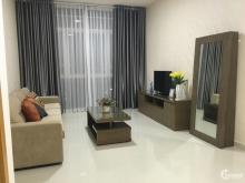The Vista - Bán căn hộ cao cấp - DT 101m2, LH 0888600766 Ms Uyên để xem ngay.