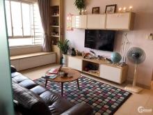 Tropic Garden - Bán căn hộ cho gia đình - DT 88m2, LH 0888600766 Ms Uyên để xem