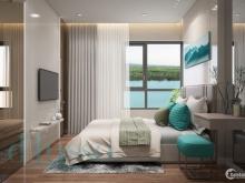 Chính chủ bán 2 căn hộ Dlusso, TT quận 2, giá gốc đợt 1 + CK 2% 0914.538.498