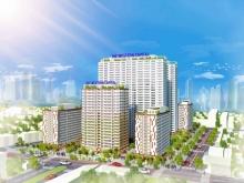 CĂN HỘ Nhà Ở Xã Hội Quận 6, The Western Capital 116 Lý Chiêu Hoàng giá 1,380 tỷ