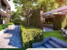 Mua ngay có lời ngay khi mua suất nội bộ căn hộ Ascent Garden Homes