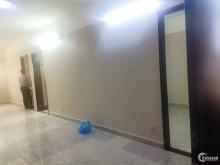 Cần bán chung cư Khang Gia, Gò Vấp 92m2, 3 Phòng Ngủ 1ty9