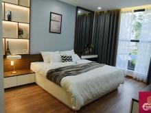 Căn hộ 2 phòng ngủ 72m2 tại Quy Nhơn