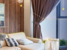 Bán căn hộ chung cư cao cấp 2PN thông minh KĐT Ciputra