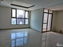 Bán căn hộ tầng 29 toà B, IA20 Ciputra 111.67m2, view nội khu hướng ĐN, 25trđ/m2