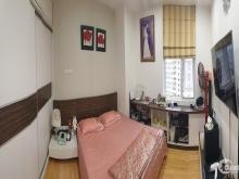 Bán nhà chung cư Tổng Cục 5 Bộ Công An - Cổ Nhuế 1 - Hà Nội