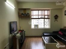 Chính chủ cần bán căn hộ tại: - Địa chỉ: Căn hộ 805 tòa nhà CT3A Dự án CT3 CN