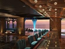Oyster Gành Hào căn hộ condotel cao cấp đáng đầu tư trên con đường tỷ đô TrầnPhú