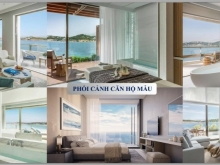 HỒ TRÀM COMPLEX XUYÊN MỘC HƯNG THỊNH - HEALTHY LIFE BY THE SEA