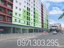 Chung cư giá rẻ Huyện Yên Phong Bắc Ninh 45m² 2PN 1wc