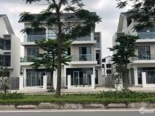 Chính Chủ Gửi Bán Biệt Thự An Vượng Villa.Dương Nội.Hà Đông,Giá 12.3 tỷ