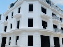 bán nhà liền kề dự án ven sông lạch tray Việt Phát Shouth City