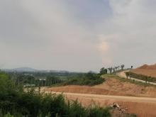 Nghỉ dưỡng ven đô Legacy Hill tại Hoà Bình