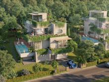 Biệt Thự đồi Legacy Hill-chỉ từ 5 tỷ/căn tặng sổ tiết kiệm 50tr