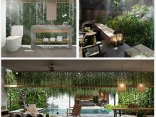 Cơ hội đầu tư trả trước Lợi Nhuận 30% tại biệt thự Wyndham Bãi Trường Phú Quốc