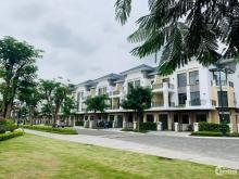 Nhà Phố Biệt Thự khu Compound Verosa Park Khang Điền. Giỏ hàng căn đẹp giá CĐT