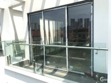 Gia đình cần bán gấp căn nhà trung tâm Q.Thanh Xuân, MT 5m giá 11,7 tỷ, hầm ô tô