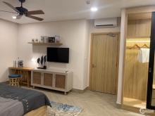 khu căn hộ nghỉ dưỡng Aria Vũng Tàu Hotel & Resort