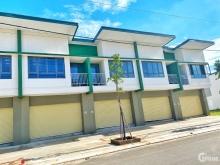 Cần bán gấp nhà phố Oasis City đối diện đại học QT Việt Đức. L/hệ A.Trí