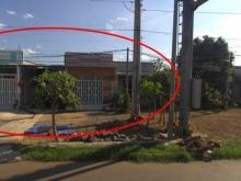 Bán 2 căn nhà liền kề nhau MT QL51