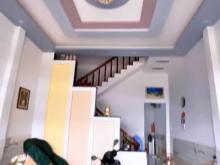 Nhà Phố Liên Kế Đường Nguyễn Bỉnh Khiêm Bờ Hồ Chợ P8 Tp Cà Mau
