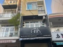 Bán nhà MT đường 14A cư Xã Ngân Hàng P.Tân Thuận Tây Q.7