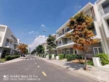 Hungq9 - chuyên mua bán - cho thuê KDC Phước Bình tổng hợp rổ hàng 20 căn nhà -