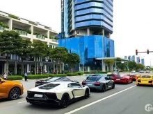 Bán Nhà Mặt Phố Hoàng Văn Thái, Thanh Xuân, 50m2, Mặt Tiền Khủng, Giá 11.88 tỷ