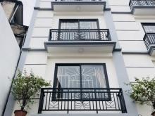 Bán gấp nhà phố Lê Trọng Tấn 41m*5T kinh doanh đỉnh 7,2 tỷ.