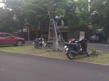 Bán nhà phố thương mại Marina Thủy Nguyên Ecopark 180 m2 vị trí đẹp, giá tốt