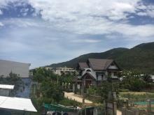 Chính chủ cần tiền bán nhà mới xây cực rẻ, Phước Đồng, Nha Trang