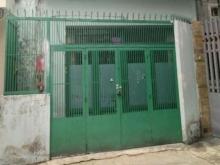 Chuyển nhà cần bán nhà cũ Nguyễn Văn Hưởng quận 2, 2 tỷ