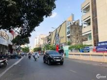 Bán Nhà MT Nguyễn Tri Phương, Quận 5, DT: 4.2x22m, 6 lầu, 35 tỷ