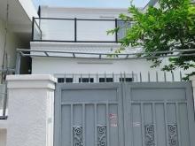Chính chủ bán nhà 60m2, hẻm 666 Huỳnh Tấn Phát p.Tân Phú, Quận 7