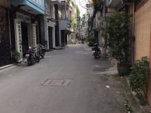 Bán nhà cũ Q9//Hoàng Hữu Nam - 73m2(1tỷ220tr) -SHR