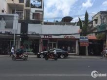 Bán nhà riêng Quận 9 mặt tiền đường KD TĂNG NHƠN PHÚ rộng 20m.KTX CĐ Công Thương