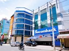 HẺM 6M: ĐƯỜNG TÂN HƯƠNG (4x15m) Cấp 4 - Sacombank đầu hẻm - Giá 5.45 TỶ TL