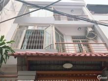 Hẻm Xe Tải Tránh - Đường Khuông Việt - Tân Phú - 4 Lầu. Giá 5.5 Tỷ