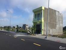 Bán căn nhà liền kề KCN Vsip2, giá thấp nhất khu vực